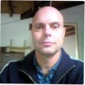 Cosentino supervisará Copa Panamericana de Judo