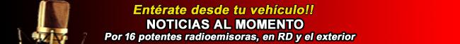 4 – Banner Horizontal Debajo Noticias Secundarias Portada