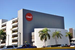Telefónica Claro interrumpirá servicios móviles la madrugada del domingo para mejorar su red