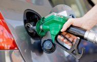 Suben hasta 4 pesos por galón el gasoil y las gasolinas en la Rep. Dominicana
