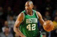 NBA: Al Horford anota 16 en derrota de los Celtics