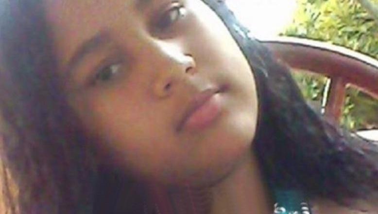 MOCA: Adolescente de 14 años se habría suicidado