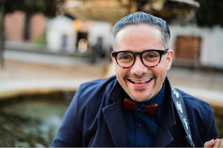 Pavel Núñez va al Jaragua el 14 de febrero