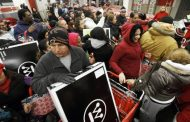 Las ofertas imperdibles que ofrece el Black Friday en los Estados Unidos