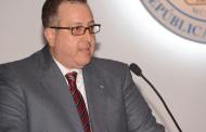 DGII dice sube sus ingresos en 14% con ataque a la evasión de impuestos