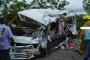 Accidentes tránsito representan una carga para el Estado de RD$50,000 MM