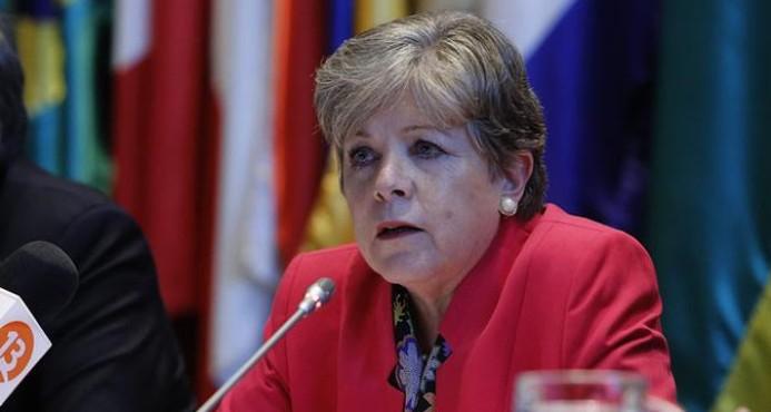 República Dominicana será el país que más crecerá en 2016, según la Cepal