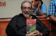 Reconocen Anthony Ríos en XII Feria Regional del Libro Hato Mayor 2016