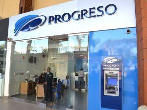 Consejo de Valores aprueba bonos por $6 mil millones al Banco del Progreso