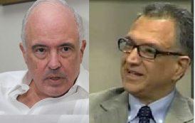 Respuesta a Bernardo Vega: Sobre Juan Bosch y el Golpe de Estado de 1963