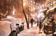 Avalancha de artistas dominicanos, en la Blanca Navidad de USA