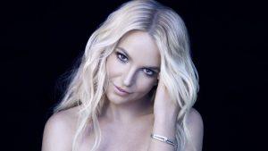 Falsa noticia sobre muerte Britney Spears