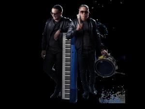 Chiquito Team Band concluye gira por Estados Unidos