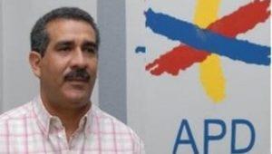 APD: País espera lleven a la justicia verdaderos responsables Odebrecht