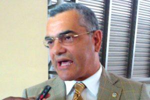 Vice canciller: Danilo es el mejor aliado de diáspora dominicana