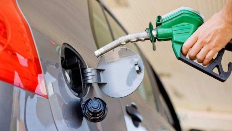 Gobierno aumenta precios combustibles para la semana del 3 al 9 de diciembre