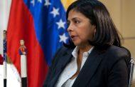 Mercosursuspende a Venezuela del bloque por tiempo indeterminado