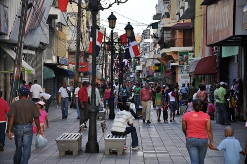 Pago regalía pascual a empleados públicos reactivará economía RD