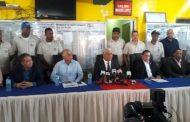 Afirman 20 mil camiones pararon labores acogiendo pedido FENATRADO