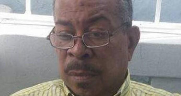 Fallece el locutor Félix Nova