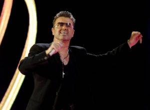 Estrellas de la música lamentan muerte líder grupo Wham