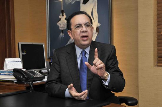 Hay suficiente liquidez; queja falta circulante es problema demanda, dice Banco Central