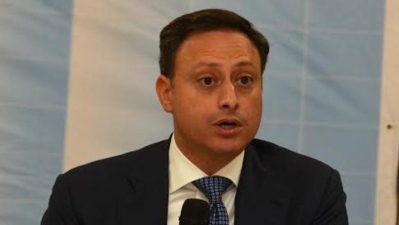 Procurador dominicano cree trascendental sentencia contra imputados Odebrecht
