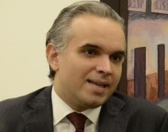 PRSD escoge como nuevo presidente a Luís Miguel De Camps