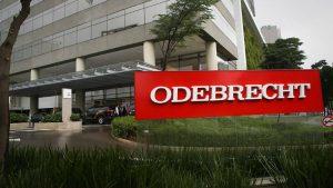 Procuraduría interrogará representante de Odebrecht por caso de sobornos