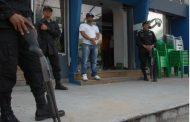 Interior advierte se incautará de armas y equipos que emitan música alta en RD