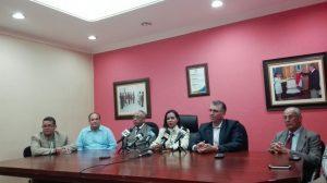 APROLECHE dice pierden tres millones de pesos cada día debido a leche a granel