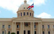 Presidente suspende al Director del CEA; ordenainvestigar operaciones