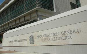 Procuraduría pide a Brasil confesiones de máximos ejecutivos de Odebrecht