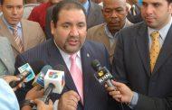 PRSC afirma Poder Judicial debe ser renovado el año próximo