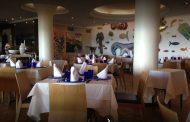 Cierra sus puertas El Vesubio, uno delos más antiguos restaurantes de RD