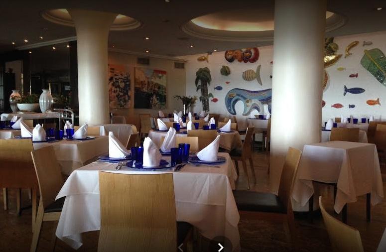 Cierra sus puertas El Vesubio, uno delos más antiguos restaurantes dominicanos