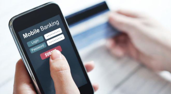 Cómo la tecnología está transformando los servicios financieros