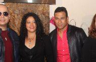 The New York Band en su reencuentro con los dominicanos