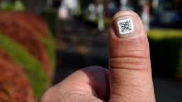 Japón: La tecnología que ayuda a las personas de tercera edad