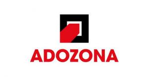 ADOZONA respalda fallo del TSA sobre monopolio transporte