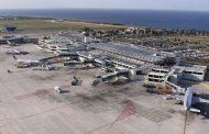 IDAC suspende operaciones en cinco aeropuertos de la Rep. Dominicana