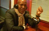 EE.UU: Síndico de Barahona busca acuerdos con alcaldías