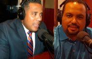 Dos dominicanos compiten por la alcaldía de Paterson, Nueva Jersey