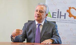 Empresarios de Herrera ven necesario repensar modelo desarrollo productivo