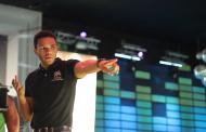 Fernando Blanco se posiciona como creador video clips