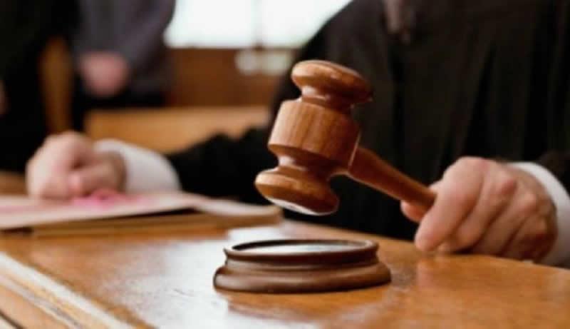 Jueza SDN permite salida del país de mujer mató dos en accidente de tránsito