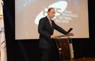 Dice Indotel cumple principales desafíos en primeros cien días de su gestión