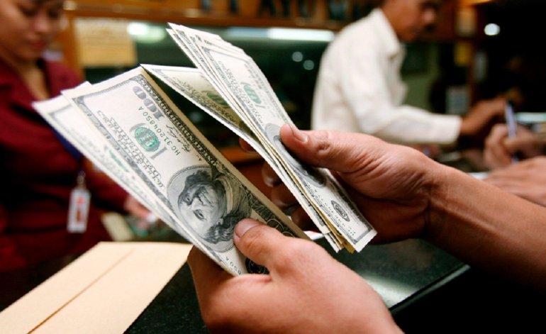 ARGENTINA: Detienen 15 de RD por distribución de dinero falso