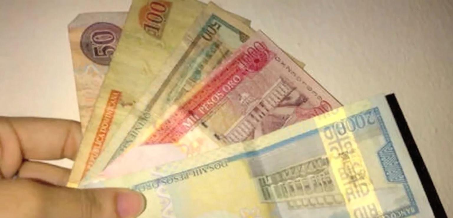 Gobierno de la Rep. Dominicana entregará el doble sueldo este lunes