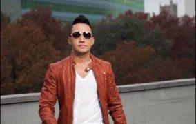 Bachatero Elvis Martínez con gran arraigo en el 2016